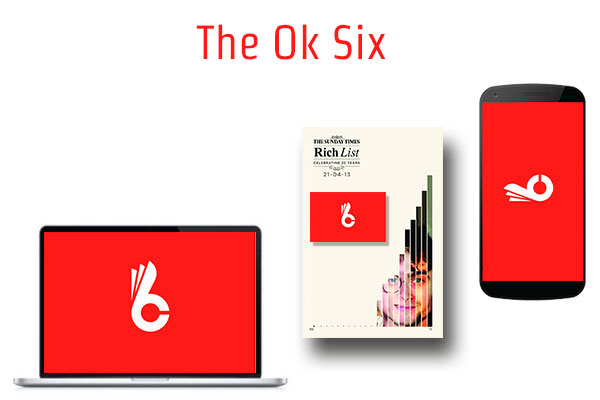 The Ok Six